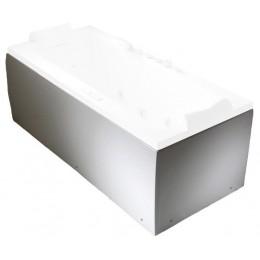 sch rze f r eck whirlpool badewanne whirlstore. Black Bedroom Furniture Sets. Home Design Ideas