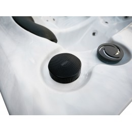 Bluetooth Soundsystem 950B
